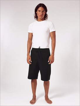 Buy SPA 112 mens shorts