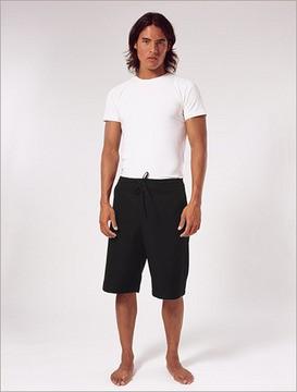 Buy SPA 112 mens shorts