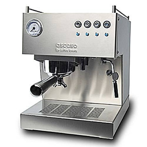 Gevalia Coffee Maker Cleaning Instructions : bunn coffee machines - leah butler