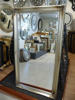 Mirror Full Length Chateau buy in Windsor