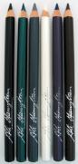 Buy Eye Liner Pencils