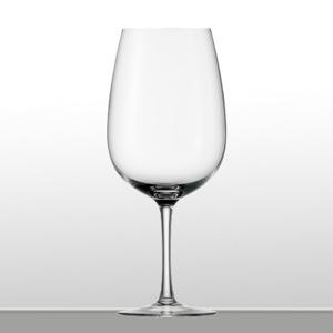 Buy Glassware