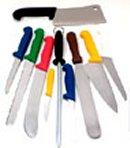 Buy Knives, Ivo Series 55000