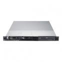 Buy ASUS RS300-E6 1U server