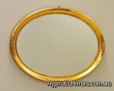 Buy Round Mirrors