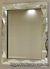 Buy Contemporary Mirrors