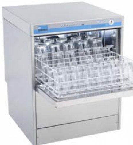 Buy Glass Washing Machine, Meiko FV 40.2 G