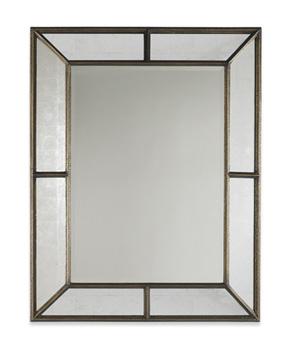 Buy Albermale Mirror Small