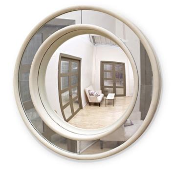 Buy Convex Mirror