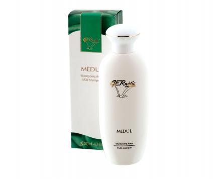 Buy Medul - shampoo