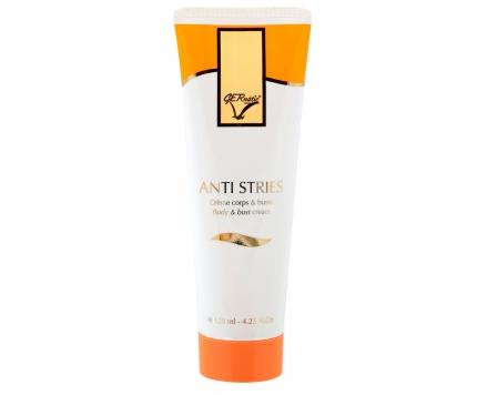 Buy Anti stress body cream