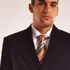Buy Corporate Uniforms