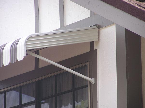 Metal Awnings Sydney Sydney Aluminium Awnings And