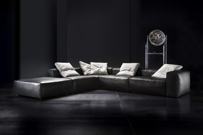 Buy Aspettami Sofa
