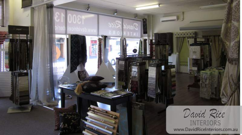 Blinds And Curtains Showroom Buy Blinds And Curtains