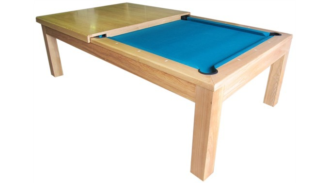 Designer Billiard Table Krenice Buy Designer Billiard  : 19338 from queensland.all.biz size 679 x 377 jpeg 27kB