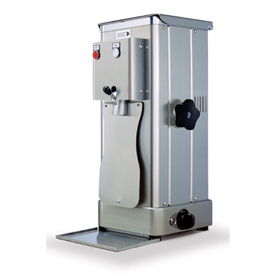 Buy Commercial Coffee Grinder, Mazzer Zar