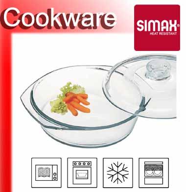 Buy Simax Cookware