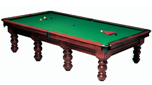 Buy Southern Cross Snooker Table