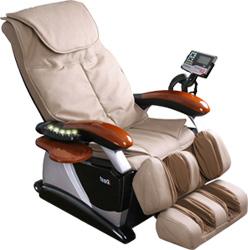 Buy IM30 Massage Chairs