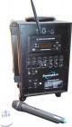 Buy Soundart PWA-50D portable PA system