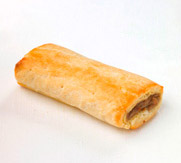 Buy Favourite Sausage Roll