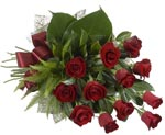 Buy Passion Roses