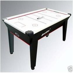 Buy Air Hockey