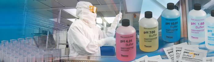 Buy Laboratory Chemicals