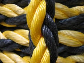 Buy Ship's Rope and Cordage