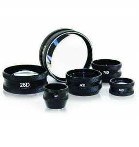Buy Opto Ophthalmic Lenses