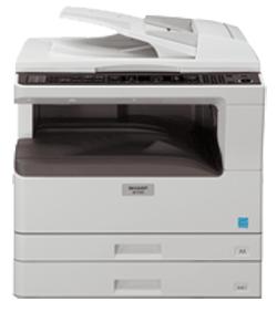 Buy A3 Multifunction Copier/Printer/Scanner