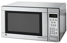 Buy Microwaves