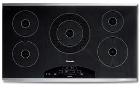 Buy Cooktops Induction