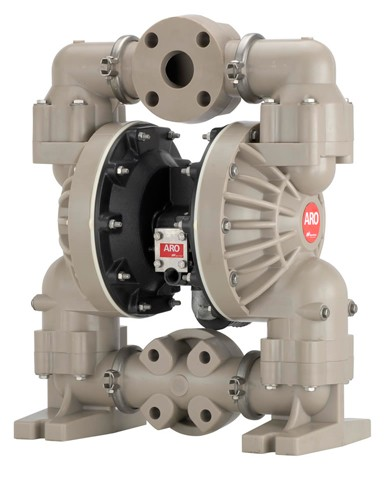 Buy Diaphragm Pumps
