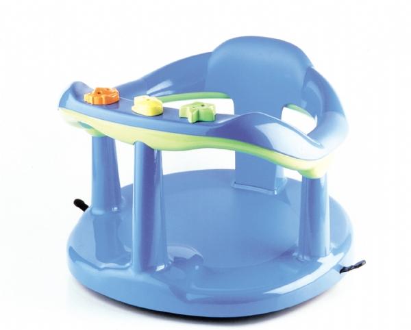 Buy Roger Armstrong Aquababy Bath Seat