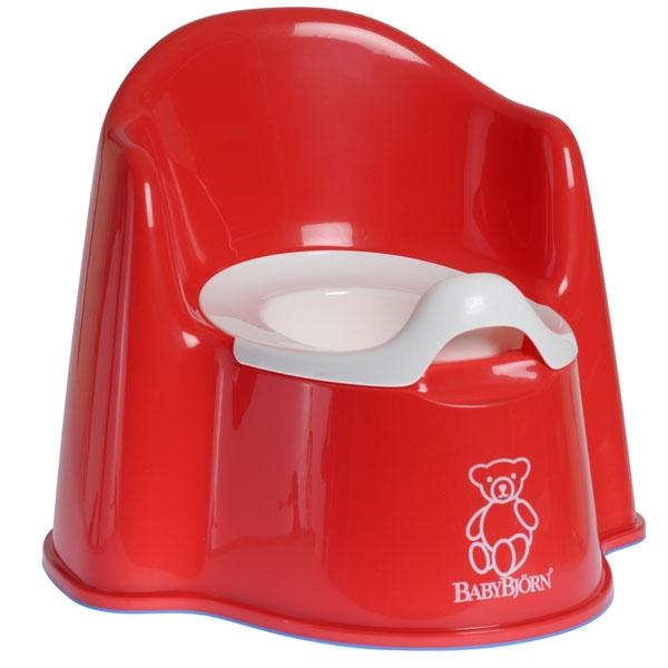 Buy Babybjorn potty Chair