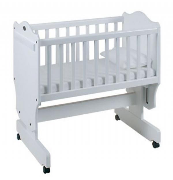 Buy Boori Cradle