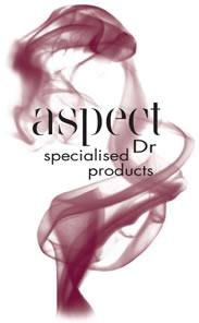 Buy Aspect Dr Skin Care