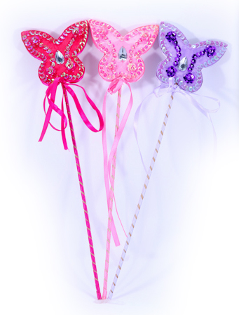 Buy Party Costumes Accessories