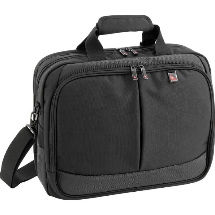 Laptop Bag b3a71823d
