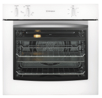 Buy Electric Ovens