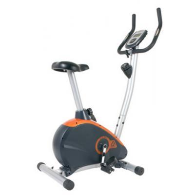 Buy Achieve C130 Exercise Bike