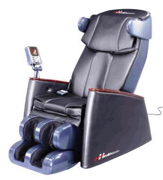 Buy Healthstream Massage Chair