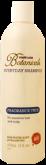 Buy Melrose Botanicals Conditioner Fragrance Free - 475ml