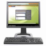 Buy PC ReaderManager™ Software