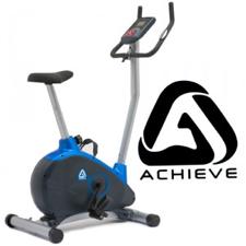 Buy Achieve C140 Exercise Bike