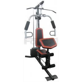 Buy Force USA HG10 home gym