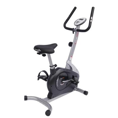 Buy Healthstream HS1.5BK Bike