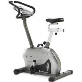 Buy Proteus PEC4688 Cycle